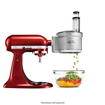 accessoire kitchenaid