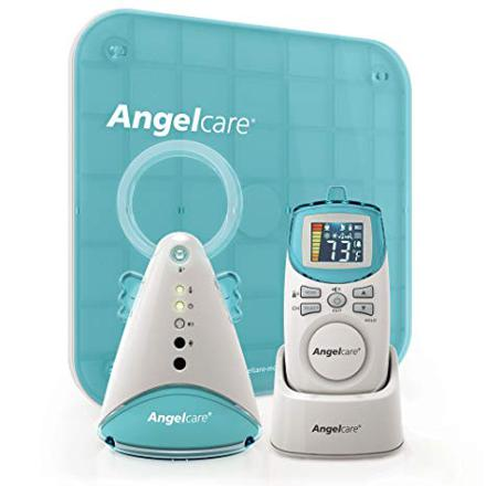 angelcare