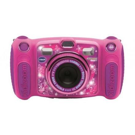 appareil photo enfant
