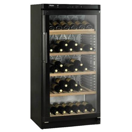 armoire à vin