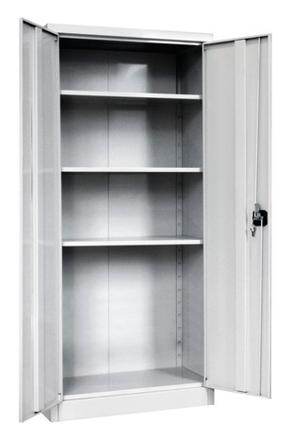 armoire metalique