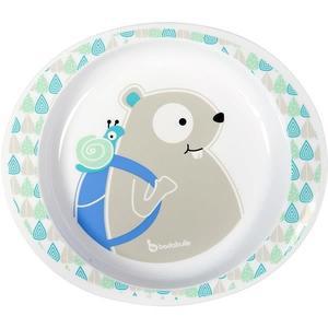 assiette bébé