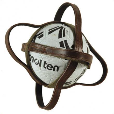 ballon horse ball