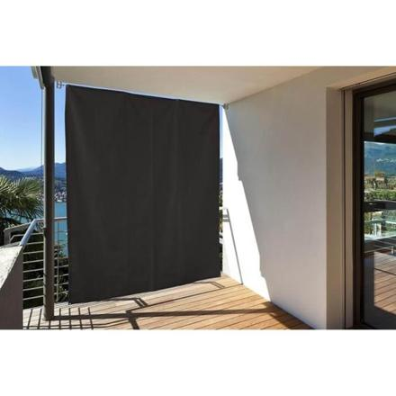 brise vue pour balcon
