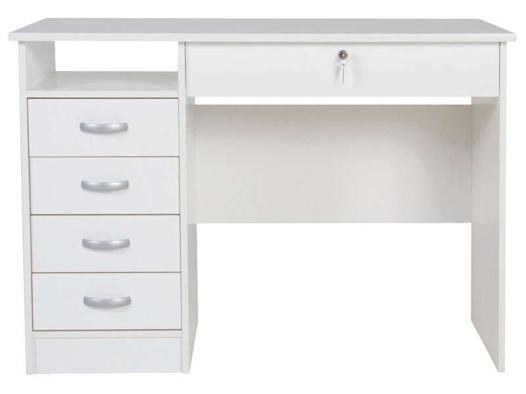 bureau tiroir
