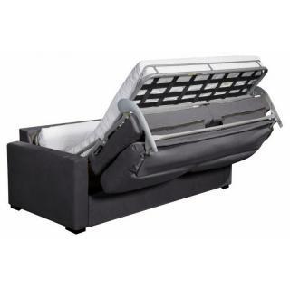 canapé convertible lit