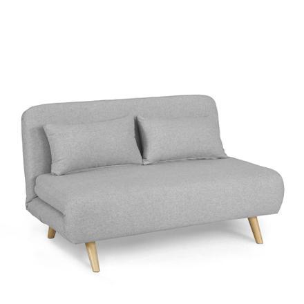 canapé lit une place