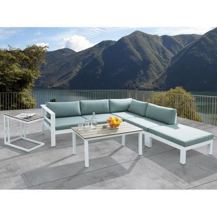 canapé terrasse