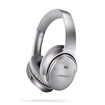 casque bose quietcomfort 35