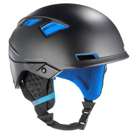 casque de ski homme