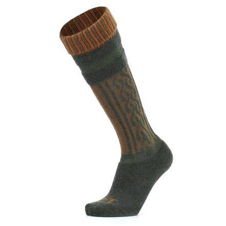 chaussette de chasse