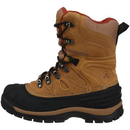 chaussure de neige