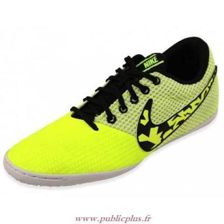 chaussure futsal homme