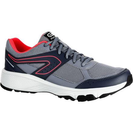 chaussures jogging