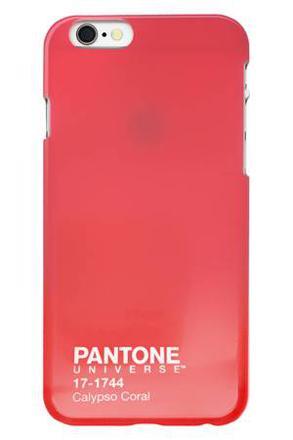 coque pantone