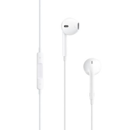 ecouteur apple earpods