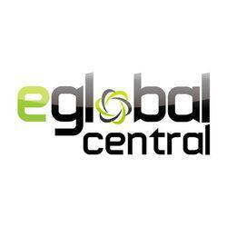 eglobal center