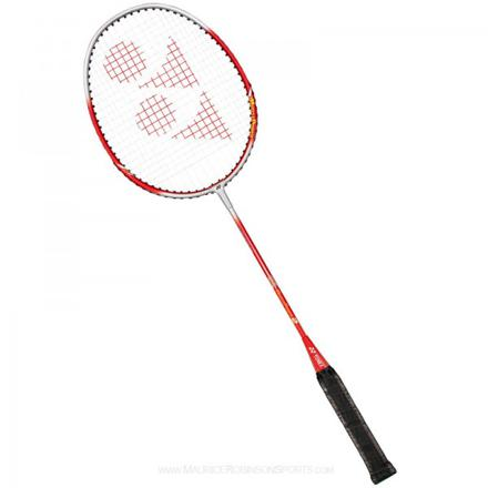 equipement badminton