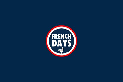 french days