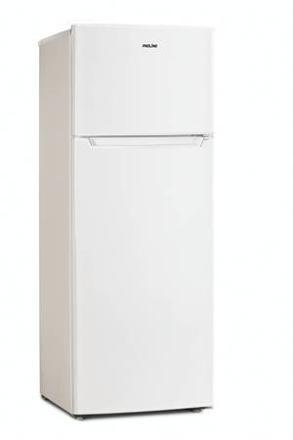 frigo proline