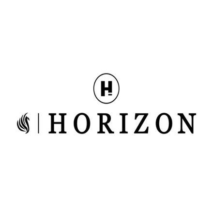 horizon radio