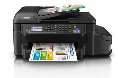 imprimante jet d encre