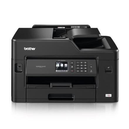 imprimante recto verso