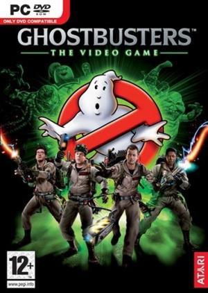 jeux video pc