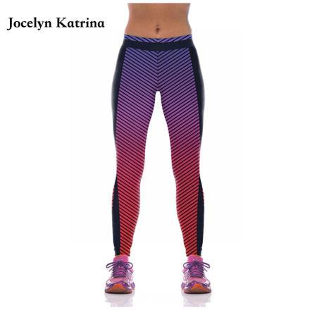 legging sport femme