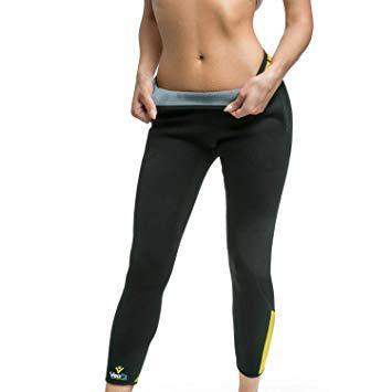 legging sudation