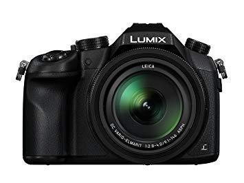 lumix fz1000