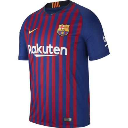 maillot barcelone