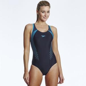 maillot de bain femme piscine