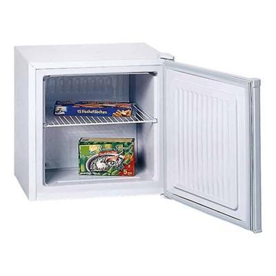 mini congelateur