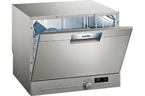 mini lave vaisselle encastrable
