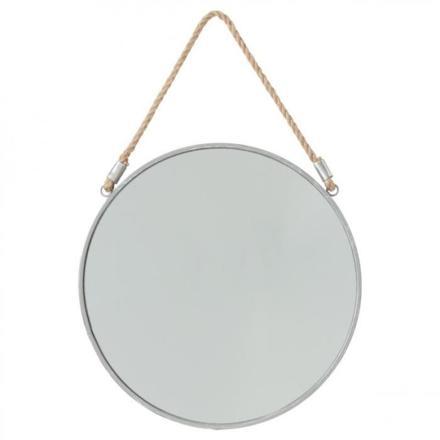miroir à suspendre