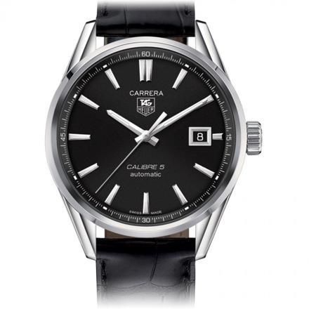 montre tag heuer