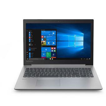 ordinateur portable lenovo