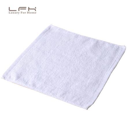 petite serviette