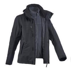 quechua veste
