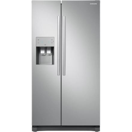 refrigerateur americain