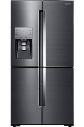 refrigerateur multi portes