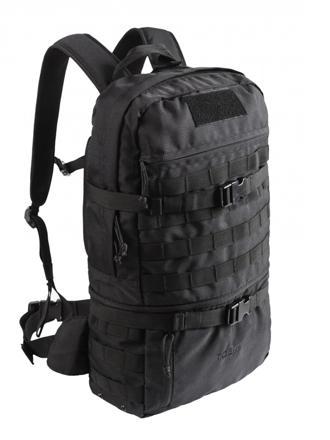 sac 40 litres