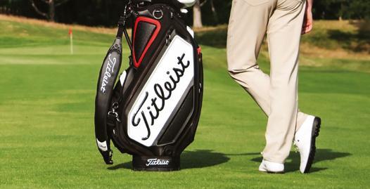 sac de golf