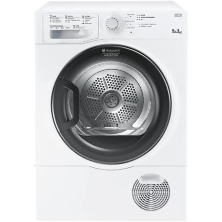 sèche linge à condensation