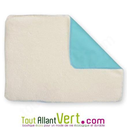 serviette à langer
