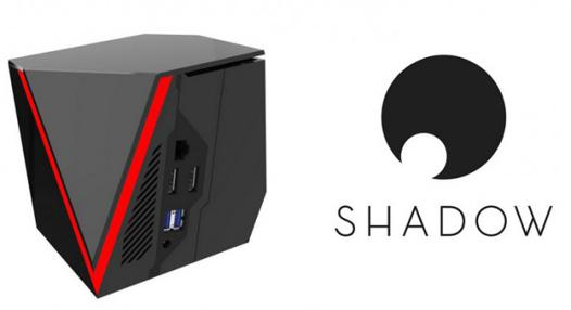 shadow pc