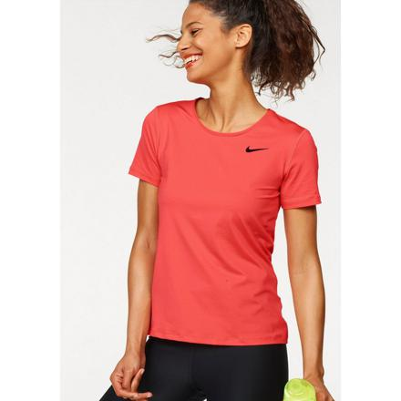 t shirt sport femme