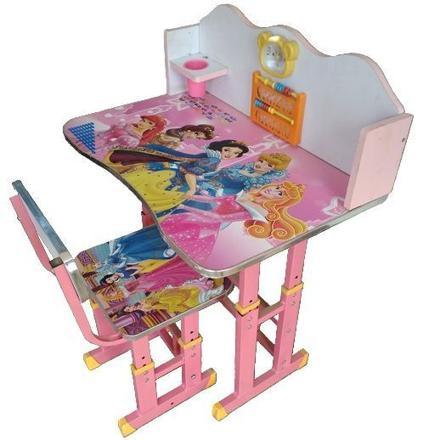 table d enfant