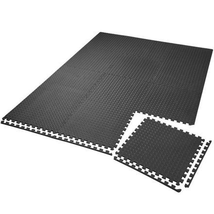 tapis de sol sport